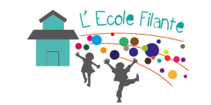 Ecole Filante, la pédagogie Montessori à Nouméa