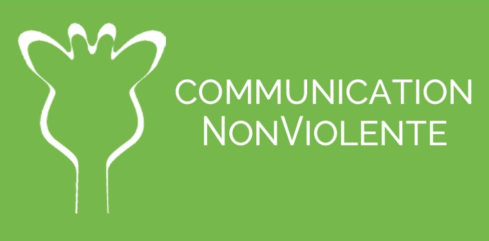 Communication NonViolente