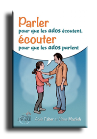 parler-adolescent-parents