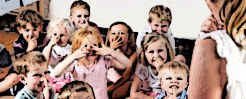 Comptine-enfants-en-colere
