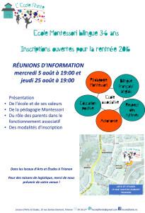 Affiche-reunions-info-ecole-montessori-noumea