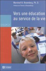 education-positive-noumea-nc
