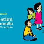 Formation à l'éducation émotionnelle