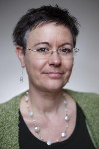 Valérie Lanctôt-Bédard