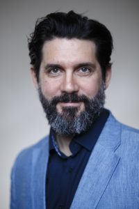 Jean-Philippe Bouchard