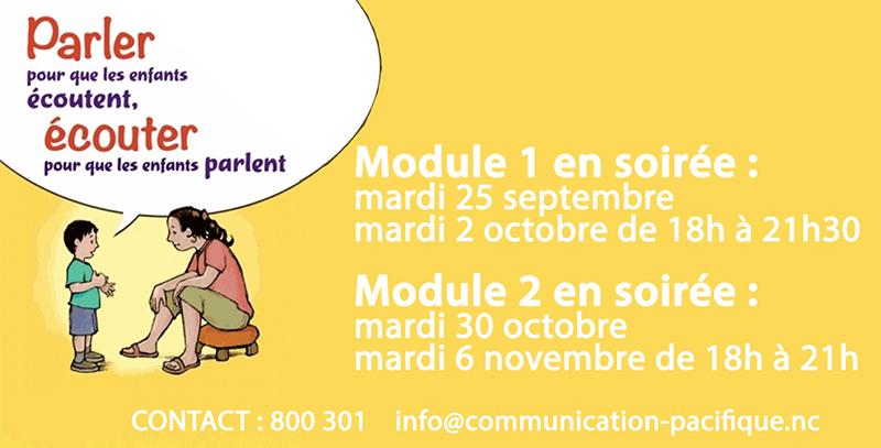 association communication pacifique nouvelle-caledonie