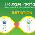 Initiation au « Dialogue Pacifique »