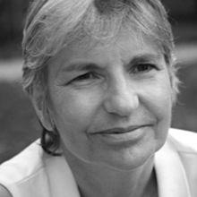 Beatrix Piedtenu