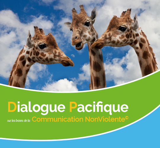 Dialogue Pacifique